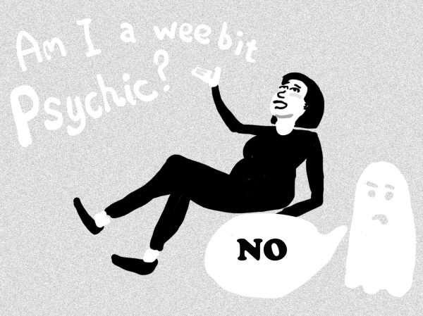 Am I a Wee Bit Psychic_2