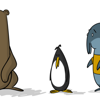 bear_penguin_dolphin