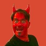 Devil_Vault